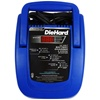 DH-20A Schumacher Die Hard 2/10/20/80 Amp 12 Volt Automatic Automotive Battery Charger, Maintainer, Starter