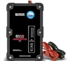 DSR108 Schumacher 12 Volt 450 Amp Ultra-Capacitor Battery-less Jump Starter