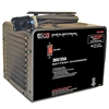 INC-3625A Schumacher 15-25 Amp 36 Volt Automatic Automotive Bench Battery Charger