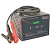 INC-800A Schumacher 20/70/80 Amp 6/12 Volt Automatic Bench Commercial Automotive Battery Charger