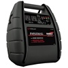 IP-1800I Schumacher 18 Amp-Hour Battery Booster Pack Power Inverter