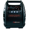 IP-180KE Schumacher 18 Amp-Hour Battery Booster Pack, Air Compressor