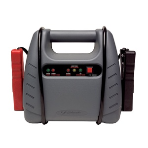 IP-75 Schumacher Instant Power Booster Pack