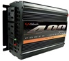 PI-400 Schumacher 400 Watt Power Inverter