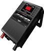 PI-750 Schumacher 750 Watt Power Inverter