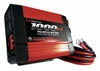 PIF-1000 Schumacher 1000 Watt Power Inverter With GFI Outlets and 5V USB Port