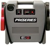 PSJ-1812 Schumacher 12V Jump Starter DC Power Source