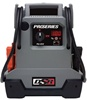 PSJ-2212 Schumacher 12 Volt Jump Starter DC Power Source