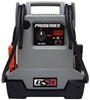 PSJ-3612 Schumacher 12 Volt Jump Starter / DC Power Source