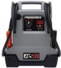 PSJ-4424 Schumacher 12 / 24 Volt Jump Starter DC Power Source