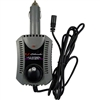 IP-180I Schumacher 18 Amp-Hour Battery Booster Pack, Power Inverter