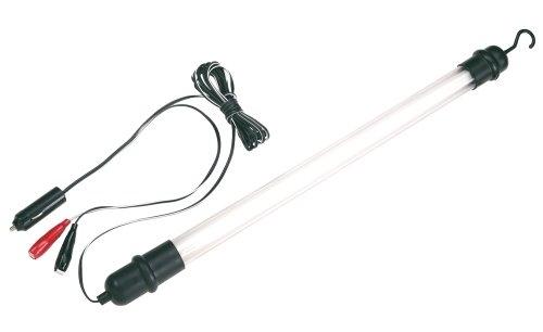 15 Watt Fluorescent Portable Work Light (Schumacher SAC-514)