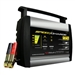 SC-600A Schumacher 6/4/2 Amp 6/12 Volt SpeedCharge™ High-Frequency Electronic Automotive Battery Charger Maintainer Tester