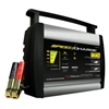 SC-600A Schumacher 6/4/2 Amp 6/12 Volt SpeedCharge™ High-Frequency Elelctronic Charger Maintainer Tester