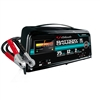 SE-1275A Schumacher 75/12/2 Amp 12 Volt Automatic Automotive Battery Charger / Engine Starter