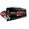 SE-1510MA Schumacher 100/15/2 Amp 12 Volt Automatic Battery Charger / Engine Starter