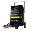 SE-1520-CA Schumacher 150 / 40 / 2 Amp Automatic Processor Controlled Automotive Starter Charger, CEC Approved