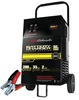 SE-2352 Schumacher 200/35/2 Amp 12 Volt Manual Battery Charger & Starter