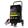SE-2352-CA Schumacher 200/35/2 Amp 12 Volt Automatic Automotive Battery Charger & Starter, CEC Approved
