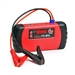 SL1 Schumacher Lithium Ion 400A Jump Starter Fuel Pack Backup Power