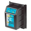 SS-210A Schumacher Dual Bank Marine Automatic Ship 'N Shore Battery Charger Maintainer, Desulphator