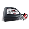 XC85-CA Schumacher 85/30/6/2 Amp, Automatic Micro Processor Automotive Charger, CEC Approved