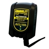 4501 CHARGE IT! 0.8 Amp 12 Volt Battery Maintainer