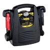 CS2750 CarStart 12 Volt 900 Peak Amp Jump Starter with Air Compressor