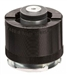 12025 Stant Small Diameter, 31mm Neck Adapter