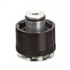 12032 Stant Threaded Cap Adapter