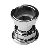 12552 Stant Adapter Cap 3/4""