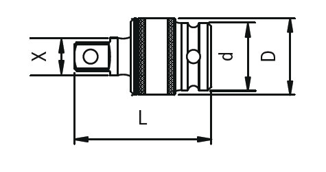 Variable Valve Actuator Caterpillar Torque Spec in addition RepairGuideContent also I02993934 as well 2 Inch Pump Hose together with Draper 52600 15 Piece 1 2 Inch Square Drive Air Impact Wrench Kit 4201ak. on torque wrench parts diagram
