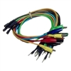 392 Thexton Jumper Wire Sets
