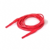 123501R-10FT TPI 10 Ft. Red Lead