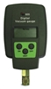 605 TPI Digital Vacuum Guage (0 To 12,000 Microns)