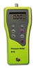 615 TPI Digital Monometer Single Input 7 Selectable Units Of Measure