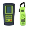 708C5 TPI 708 Combustion Efficiency Analyzer And 270