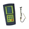 708OIL TPI 708 Combustion Efficiency Analyzer W/ A788 Smoke Test Pump