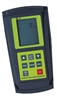 709 TPI Measure CO O2 And Differential Temp. & Pressure Calculate Co2