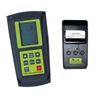 709A740 TPI 709 Combustion Analyzer And A740