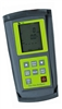 715 TPI Combustion Analyzer W/Pump Soft Case Stack Probe O2 HCO, HNO Temp,Pressure