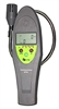775 TPI Ambient Co And Combustible Gas Leak Detector