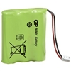 A007 TPI Ni Cad Battery Pack