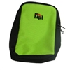 A100SG TPI Safety Green Soft Carrying Case For 100 Series Dmm
