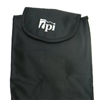 A200 TPI Soft Carrying Case For 290 291 293 296