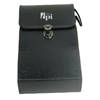 A201 TPI Hard Carrying Case For 290 291 293 296