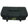 A787 TPI Soft Carrying Case For 700 Series Combustion Analyzers And 270