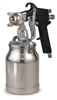 19418 Titan 1.8mm Siphon Feed Production Spray Gun