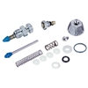 19910 Titan Spray Gun Rebuild Kit for Touch Up Gun