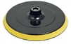 22509 Titan 7in Replacement Hook & Loop Sanding Pad